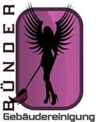 alltagsengel-buender-logo